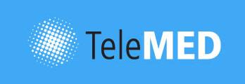 Tele-med