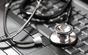 keyboard-stethoscope
